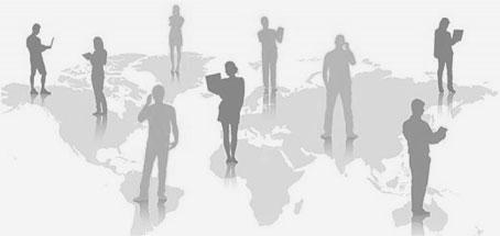 人力资源管理基本目标