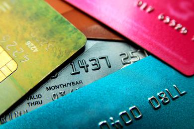 热点   信用卡逾期大爆发,有用户额度从10万降为0