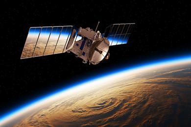 聚焦   试验船上太空带了啥? —— 深度解读新一代载人飞船试验船搭载项目