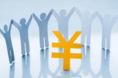 聚焦 | 来!一起探寻中国经济密码