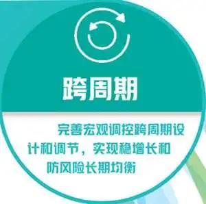 QQ图片20200812101744.png